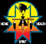 Missoula Urban Indian Health Center Logo